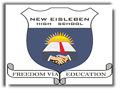 New Eisleben High School