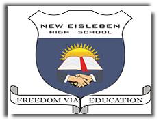 New Eisleben High School