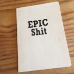epic_shit
