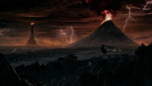 All of a sudden, Attakwas is looming as ominously as Mordor