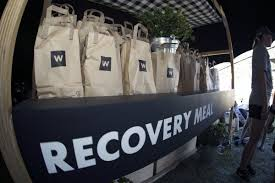 woolies_recovery